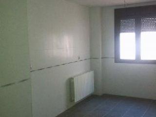 Piso en venta en Pozuelo De Calatrava de 62  m²