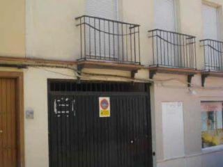 Garaje en venta en Burguillos de 10  m²