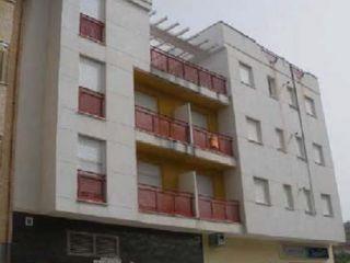 Piso en venta en Alcala La Real de 58  m²