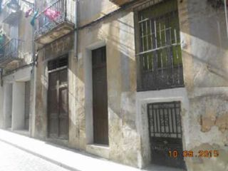 Local en venta en Alcoy/alcoi de 89  m²