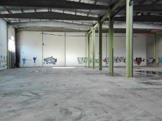 Nave en venta en Esparreguera de 2103  m²