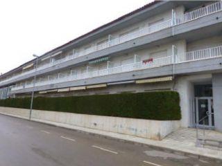 Piso en venta en Torroella De Montgri de 72  m²