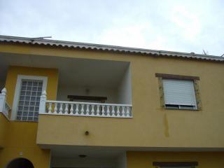 Piso en venta en Granja De Rocamora de 89  m²