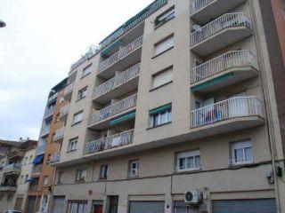 Piso en venta en Girona de 80  m²