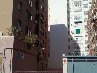 Local en venta en Cartagena de 63  m²