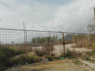 Otros en venta en Cabrera De Mar de 3826  m²