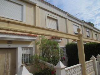 Unifamiliar en venta en Alfas Del Pi, L' de 105  m²