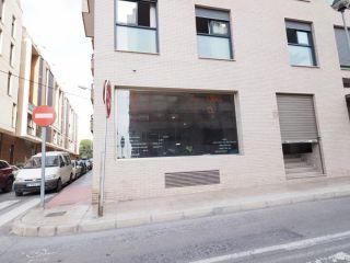 Local en venta en Sant Joan D'alacant de 207  m²
