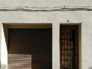 Piso en venta en Forcall de 416  m²