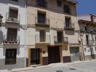 Piso en venta en Puebla De Valverde, La de 93  m²