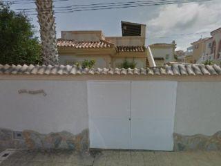 Piso en venta en San Miguel De Salinas de 73  m²