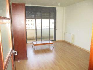 Piso en venta en Vallfogona De Balaguer de 63  m²