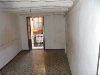 Chalet en venta en Sant Pere De Riudebitlles de 156  m²