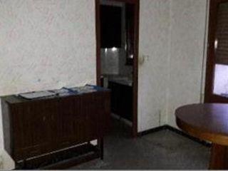 Piso en venta en Mont-roig Del Camp de 64  m²
