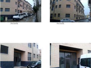 Garaje en venta en Tornabous de 22  m²