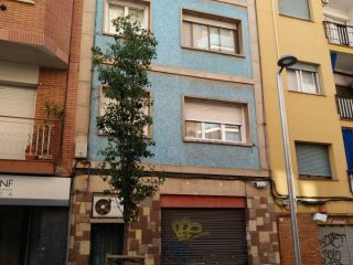 Otros en venta en Barcelona de 78  m²