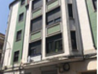 Piso en venta en Bañeza de 86  m²