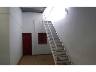 Unifamiliar en venta en Cartagena de 83  m²