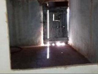 Chalet en venta en Vila-seca de 108  m²