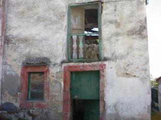 Otros en venta en Pazos (os) de 121  m²