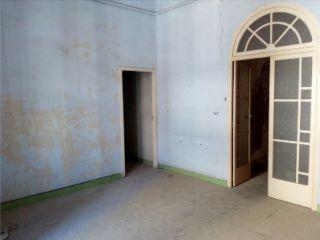 Unifamiliar en venta en Paterna de 400  m²