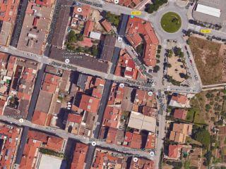 Garaje en venta en Olesa De Montserrat de 38  m²