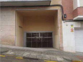 Garaje en venta en Molins De Rei de 27  m²