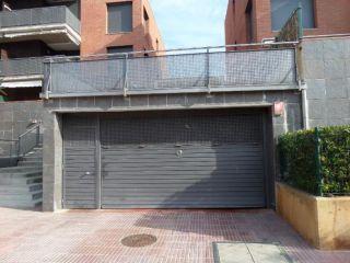 Garaje en venta en Sant Antoni De Calonge de 34  m²