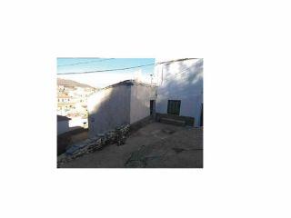 Chalet en venta en Hueneja de 80  m²
