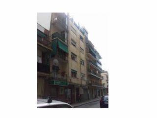 Piso en venta en Granada de 73  m²