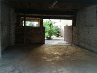 Local en venta en Gandia de 111  m²
