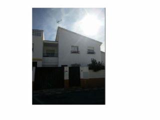 Chalet en venta en Villa De Otura de 126  m²