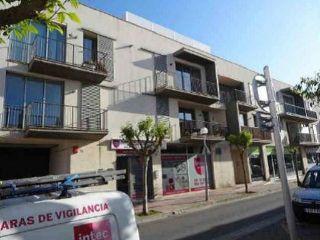 Piso en venta en Ciutadella De Menorca de 87  m²