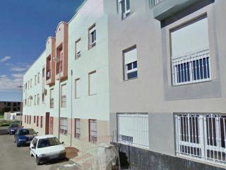 Piso en venta en Cortijos De Marin de 93  m²