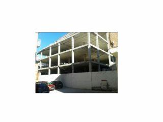 Inmueble en venta en Lanjaron de 118  m²