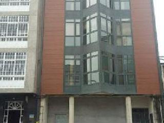 Local en venta en Pontes, As (pontes De Garcia Rodriguez) de 217  m²
