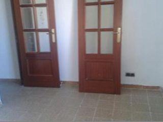 Piso en venta en Segur De Calafell de 88  m²