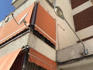 Piso en venta en Alicante/alacant de 87  m²