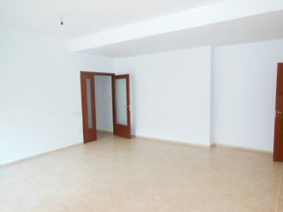 Piso en venta en Castellet I La Gornal de 90  m²