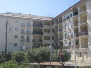 Piso en venta en Xabia de 123  m²