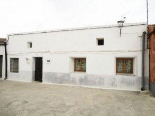 Unifamiliar en venta en Madrigal De Las Altas Torres de 116  m²