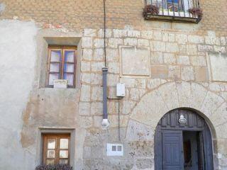 Unifamiliar en venta en Palacios De Riopisuerga de 155  m²