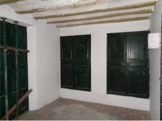 Unifamiliar en venta en Alcoy/alcoi de 192  m²