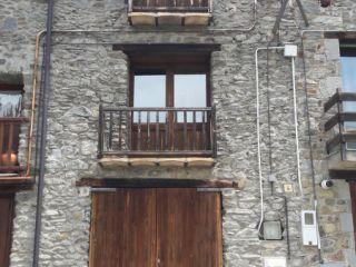 Chalet en venta en Molina (la) de 146  m²