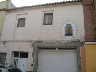 Chalet en venta en Favara de 169  m²