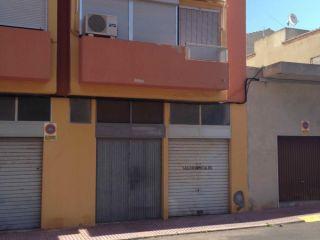 Local en venta en Favara de 23  m²