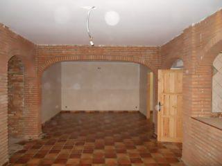 Chalet independiente Cáceres 5
