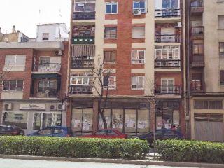 Piso en venta en Albacete de 80  m²