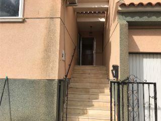 Chalet en venta en Benferri de 160  m²