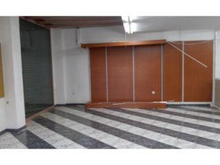 Local en venta en Santomera de 195  m²